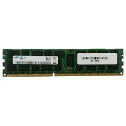 Samsung 0213G15 JC47 8GB 1600MHz DDR3 memória