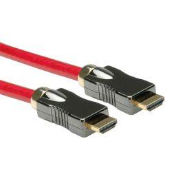 Roline HDMI 2.1 8K HDR kábel, 1m