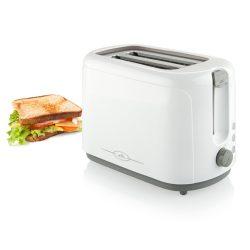 ETA Tonny kenyérpirító (1166 90000)