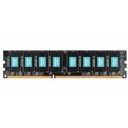 Kingmax 2GB/1600 DDR3