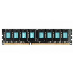 Kingmax 4GB/1600 DDR3