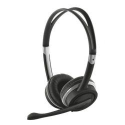 Trust 15482-02 Stereo headset