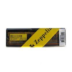 Zeppelin 1GB 800MHz DDR2 memória