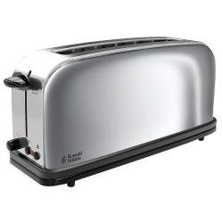 Russell Hobbs 23610-56 kenyérpirító