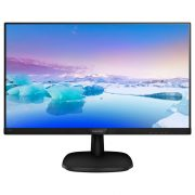 "Philips 23,8"" IPS FHD 243V7QSB/00 LED monitor"