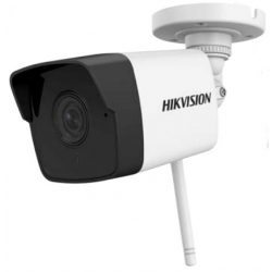 Hikvision DS-2CV1021G0-IDW1 2MP 2,8mm Wifi fix IR IP csőkamera