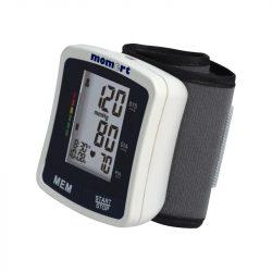Momert 3102 csuklós vérnyomásmérő