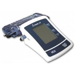Momert 3112 felkaros vérnyomásmérő