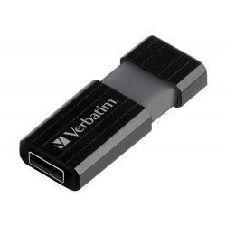 Verbatim PinStripe 49061 4GB USB2.0 pendrive