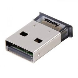 Hama Bluetooth 4.0 Nano USB stick, class 2