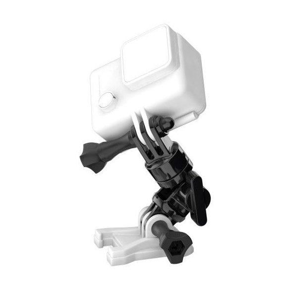 SP Gadgets forgatható tartó GoPro tartozékokhoz