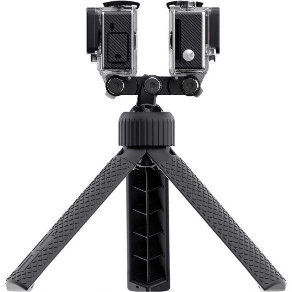 SP Gadgets Dual Mount dupla rögzítő adapter