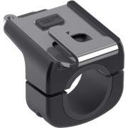 SP Gadgets Smart Mount GoPro távirányító rögzítő
