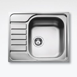 Teka 580.500 beépíthető mosogatótálca
