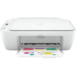 HP Deskjet 2710 MFP WiFi nyomtató