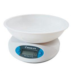 Momert 68001, 04 digitális konyhamérleg