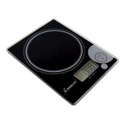 Momert 6848 digitális konyhamérleg 15kg-ig