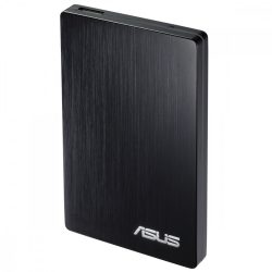"""Asus AN300 500GB 2,5"""" USB2.0 külső merevlemez"""