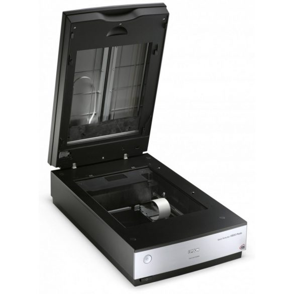 EPSON Scanner Perfection V800 Photo