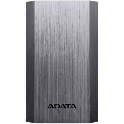 Adata AA10050mAh Titanium powerbank