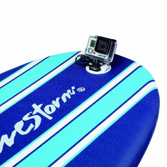 GoPro ABBRD-001 Bodyboard tartó