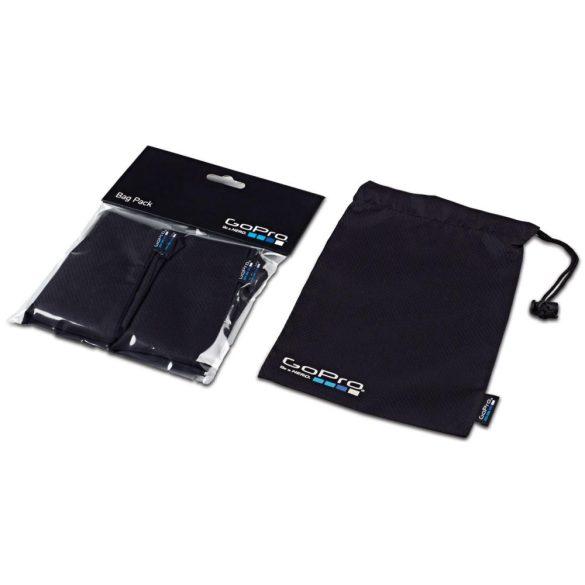 GoPro ABGPK-005 Bag Pack 5db-os tartozék tároló tasak