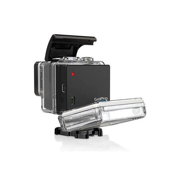 GoPro ABPAK-304 GoPro Hero3+ Battery BacPac