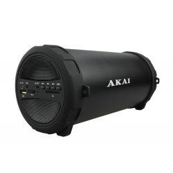 Akai ABTS-11B Bluetooth hangszóró
