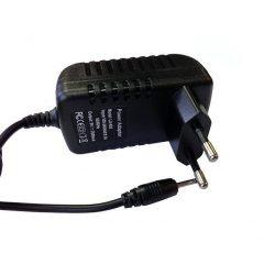 ConCorde NOVUM 9V/2A Hálózati töltő