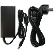 Incomp DEP125000 12V 5A hálózati adapter