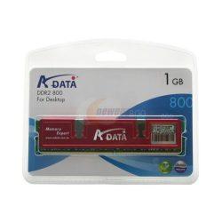 ADATA AD2U800B1G5-R 1GB DDR2 800MHz memória
