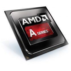 AMD A6-6400K Richland 3,9GHz FM2 BOX processzor