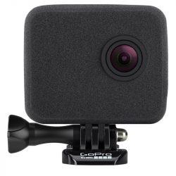 GoPro AFRAS-301 WindSlayer Hero3; 3+; 4 kamera zajszűrő szivacs
