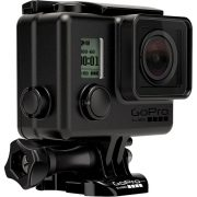 GoPro AHBSH-401 Hero 4 Blackout Housing