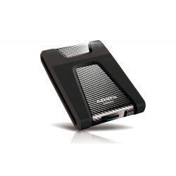 Adata AHD650-2TU31-CBK 2TB USB3.1 külső HDD