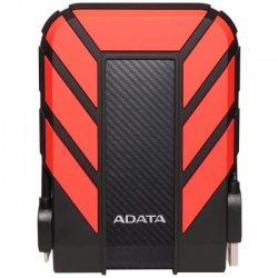 A-Data USB3.1 1TB AHD 710 Pro külső ütésálló merevlemez