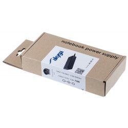 Akyga Ak-ND-19 Sony 19,5V 3,9A