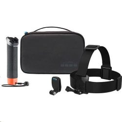 GoPro AKTES-001 Adventure Kit