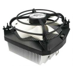 Arctic Cooling Alpine 64 Pro processzor hűtőventillátor