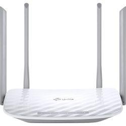 TP-Link Archer C5 AC1200 router gigabit/USB