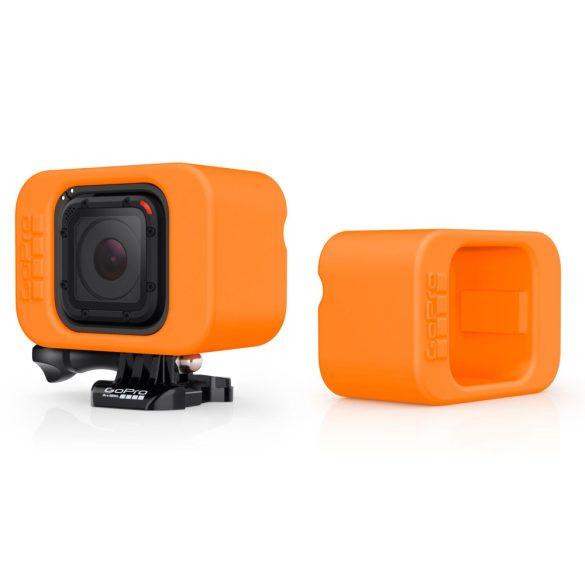 GoPro ARFLT-001 Floaty lebegtető keret Hero4 Session