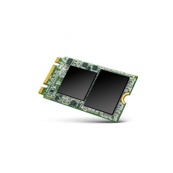 Adata SP900 256GB SATAIII NGFF M.2 SSD