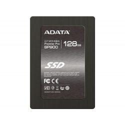 ADATA Premiere Pro SP900 ASP900S3-128GM-C 128GB SSD