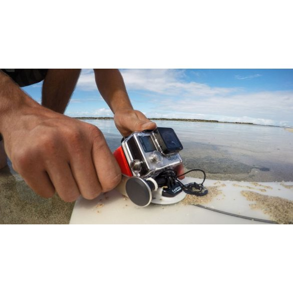 GoPro ATSWR-301 The Tool szárnyas csavar kulcs