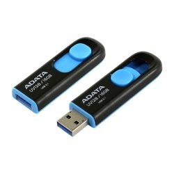 Adata AUV128-16G-RBE 16GB USB3.1 flash drive