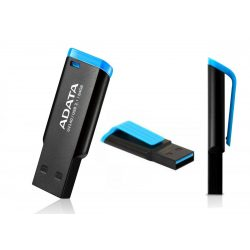 Adata AUV140-64G-RBE 64GB USB3.1 flash drive