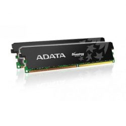 ADATA DDR3 4GB 1600MHz Gaming (kit of 2)
