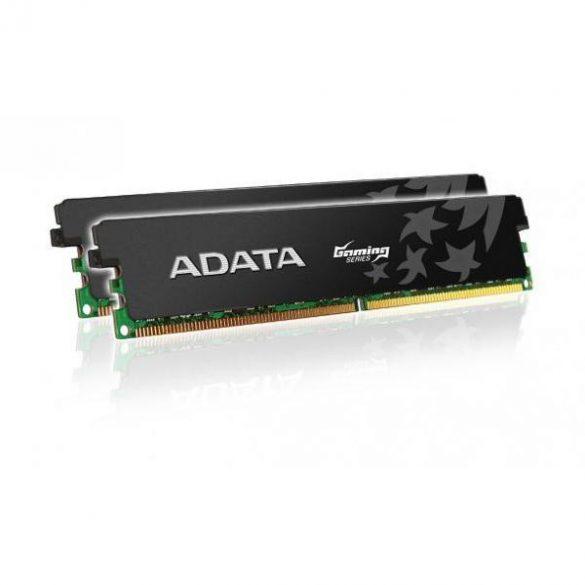 ADATA DDR3 4GB 1600MHz Gaming (kit of 2)