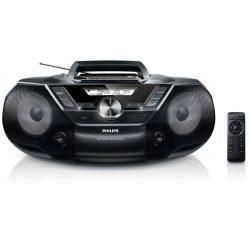 Philips AZ787/12 rádiómagnó CD/USB/MP3