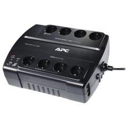 APC BE550G-GR 550VA UPS 230V